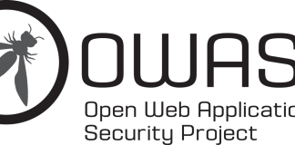 OWASP TOP10 2017 RC