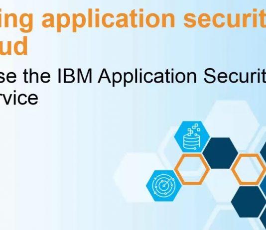 ibm-app-security-cloud