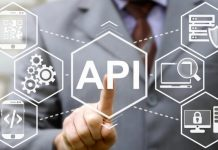api exploits