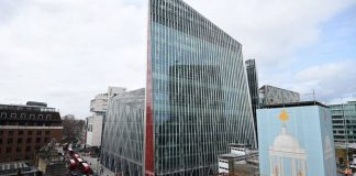 british-cyber-sec-center