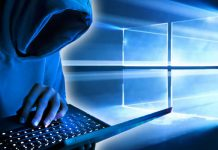 dont-get-hacked-on-windows