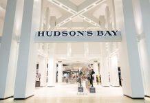 hudson bay hacked
