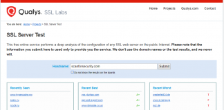 qualys-ssl-test-1
