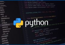 Automating the actions of the attacker using metasploit and Python